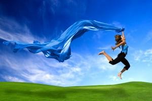 big_jump