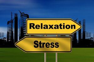 Stress obsession ou maladie ?