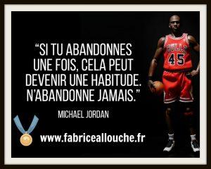 coach fabrice allouche, coach mental